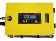 OZM-560超高浓度臭氧检测仪