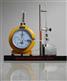 液化石油气中硫化氢含量测定仪(层析法)