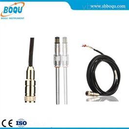 VBQ Pro1603OXY生物发酵罐/反应釜的高温溶解氧监测仪