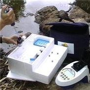 以色列Checklight連續型污染生物監測器