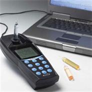 美國CHEMetrics測定儀