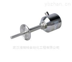 SCR-100H衛生型溫度變送器SCR-100H
