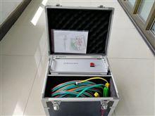 新品绕组变形测量仪(频响法)