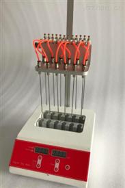 XDN200可视氮吹仪供应商