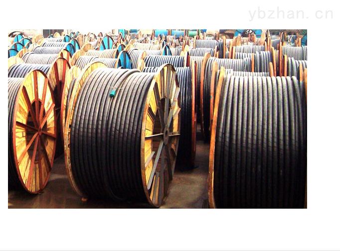 供应YZ3*2.5+1*1.5中型橡胶电缆