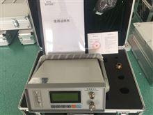 六氟化硫sf6微水检测仪