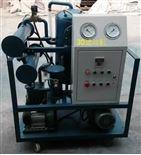 真空滤油机 承装三级 上海制造