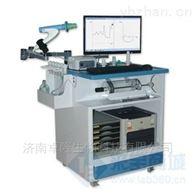 比特勒 肺功能测量仪 BTL-08(便携型)