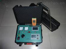 沙巴输电线路电缆故障测试仪