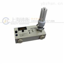 灯头灯管螺丝扭力测试仪15N.m价格