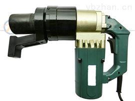起重机螺栓安装用的定扭矩电动扳手