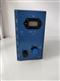 4160甲醛分析儀環保指定