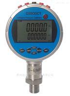GS800C1/C2压力校验仪