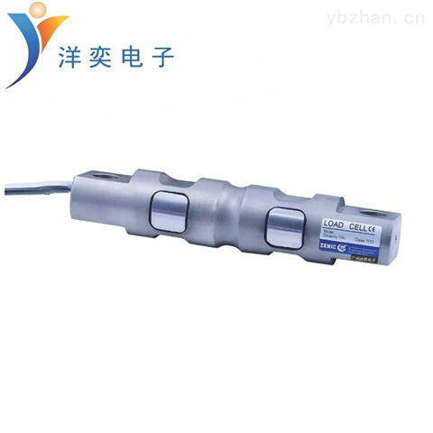 Zemic美国传感器hm14c-c3-25t-13b6