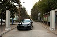 HY-3008车辆辐射污染监测仪