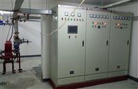 高低壓變頻柜機房配電柜
