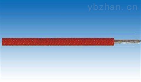 YGC-1*4硅橡胶电力电缆