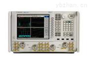 安捷倫N5241A微波網絡分析儀
