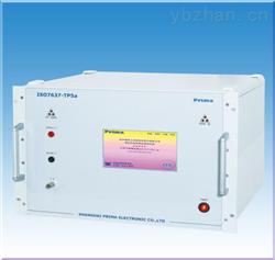 车载电子瞬态干rao模拟器(RV P1P2a)