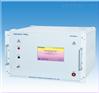 車載電子瞬態干rao模擬器(RV P1P2a)