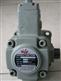 臺灣齒輪泵 WINMOST液壓油泵VP-DF-20-C