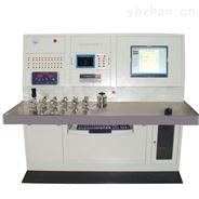 C01壓力傳感器檢定裝置