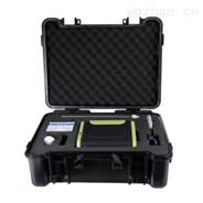 KY82-可燃EX气体分析仪