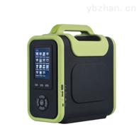 KY82-C2H2乙炔分析仪(气体检测仪)