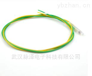 KTY84-130-L01000-KTY84-130电机绕组温度传感器