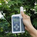 植株营养测定仪 价格