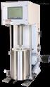 M5600 高温高压耐酸流变仪