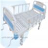 ABS床头铝合金护栏移动式双摇床