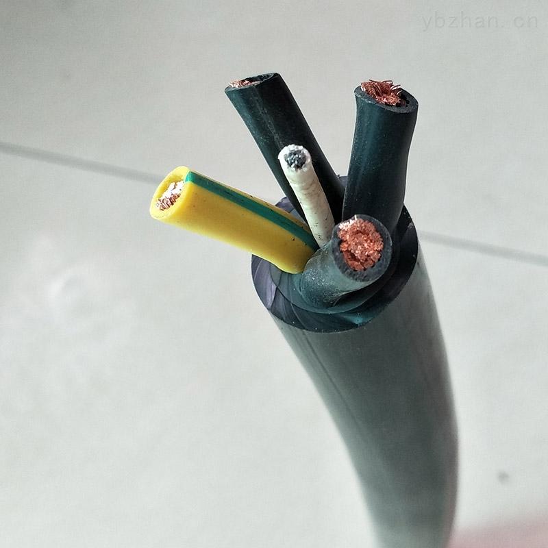ZR-BPGGP2北票阻燃电线电缆 变频电缆
