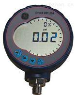 DPI104GE Druck德鲁克DPI104数字标准压力表