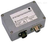 RPT301GE Druck德鲁克大气压力传感器