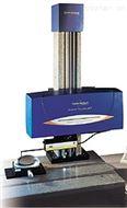 英国TAYLOR HOBSON粗糙度轮廓仪