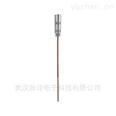 902721-校驗用高精度鉑電阻溫度計(902721)