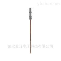 校驗用高精度鉑電阻溫度計(902721)