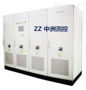 zz-e13-直流電容器熱穩定試驗臺中洲測控廠家直銷