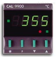 英国CAL 自动调整PID温度控制器CAL9900