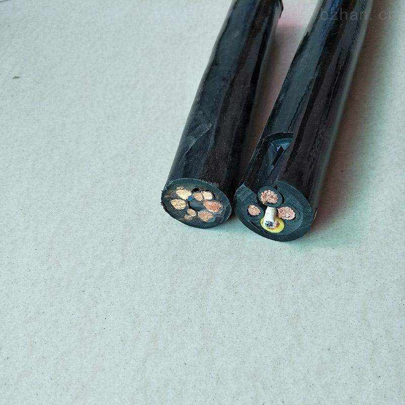 供应MVV煤矿用电力电缆,MVV电力电缆,MVV22铠装电缆