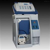 DWS-296氨氮测定仪