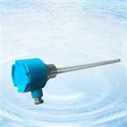 电极式液位控制器 西安