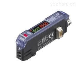 基恩士光纤放大器技术样本FS-V32C