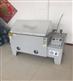 LHQL-60氣流式鹽霧腐蝕實驗箱