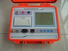 氧化锌避雷器特性检测仪用途
