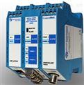 美国WEED INSTRUMENT光电转换器