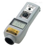 DT-205L日本新宝SHIMPO数显转速表 转速计