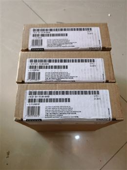西门子6SE6440-2UC21-1BA1