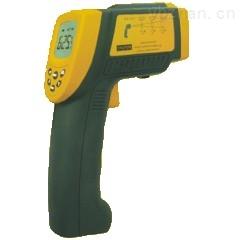 美國BS便攜式紅外測溫儀
